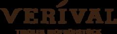 Logobiofru%cc%88hstu%cc%88ck rz