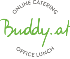 Buddy Online Catering