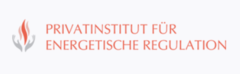 Privatinstitut für energetische Regulation