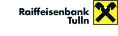 Raiffeisenbank Tulln