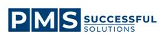 Pms logo claim quer
