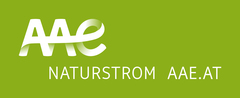 AAE Naturstrom Vertrieb GmbH
