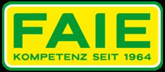 A. Voglmayr
