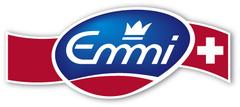 Emmi Österreich GmbH