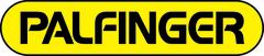 Pal logo 4c jpg