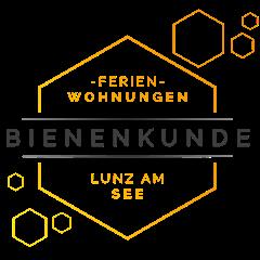 Bienenkunde Ferienwohnungen