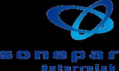 Sonepar Österreich GmbH