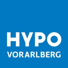 Logo hypovorarlbergrgb