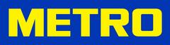 Metro logo 1m