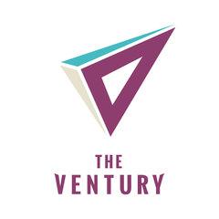 TheVentury GmbH