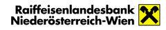 Raiffeisenlandesbank niederoesterreich