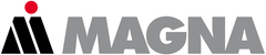 Magna International Europe GmbH