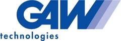 Gaw technologies logo neu