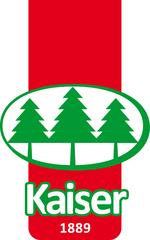 Bonbonmeister kaiser logo 2016 rgb farbig