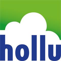 Hollu logo 2015 rgb