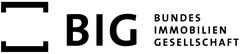 Big logo langform schwarz 72dpi