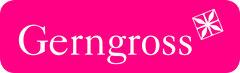 Gg logo rund