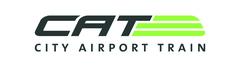 City Air Terminal Betriebsgesellschaft m.b.H.