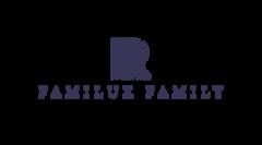 Familux Resorts
