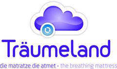 Träumeland GmbH