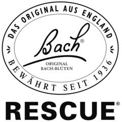 Logo bach rescue 300