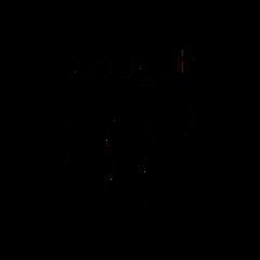 Logo transparent schwarz