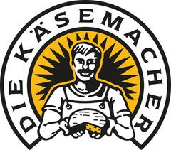 DIE KÄSEMACHER GmbH