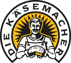 Km logo2015 2c arm jpg