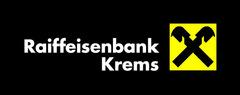 Raiffeisenbank Krems eGen mbH