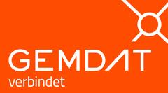 GEMDAT OÖ GmbH & Co KG