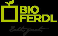 BioFerdl GmbH