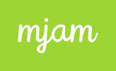 mjam GmbH