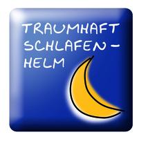 Schlafstudio Helm