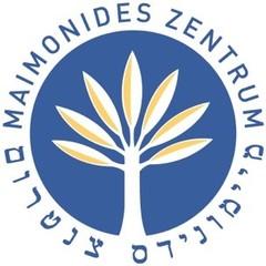 Maimonides-Zentrum GmbH