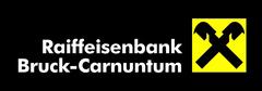 Raiffeisenbank Bruck-Carnuntum eGen