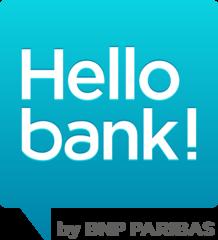 Hello bnpp logo rgb