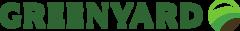 Greenyard Fresh Germany GmbH
