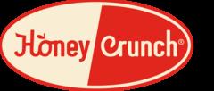 Honeycrunch