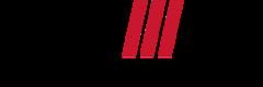 VAV Versicherungs-Aktiengesellschaft