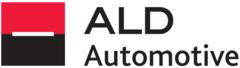 ALD Automotive Fuhrparkmanagement und Leasing GmbH