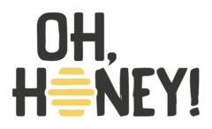Oh, Honey!