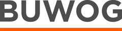 BUWOG Group GmbH
