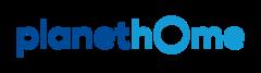 PlanetHome Group GmbH