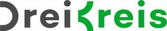 DreiKreis Consulting GmbH