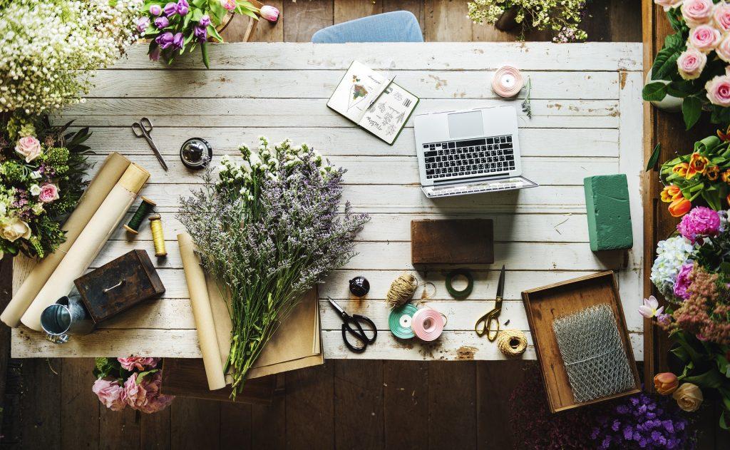 logiciel caisse fleuriste gratuit