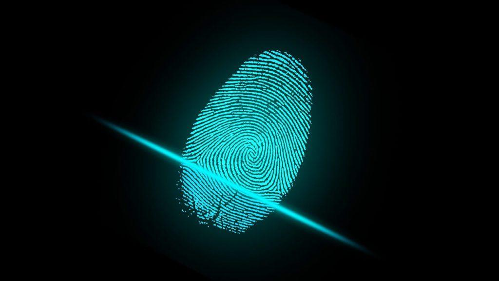 registrierkasse mit digitaler signatur