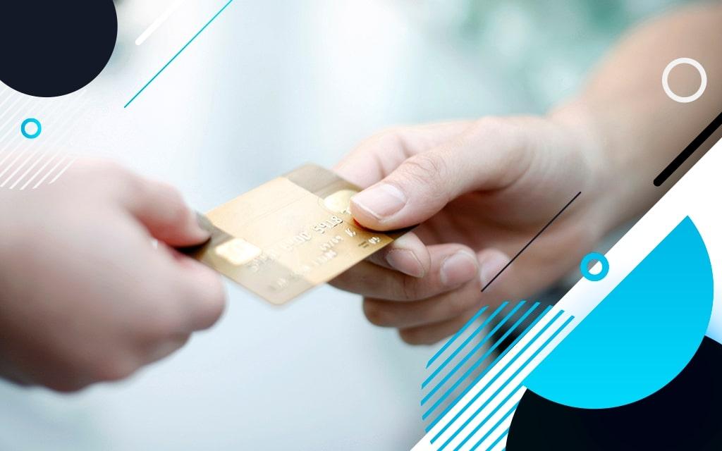 aceptar pagos con tarjeta