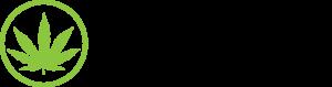 CBDNOL
