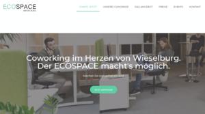 Ecospace-Wieselburg