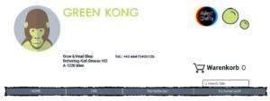 Green-Kong